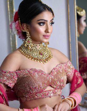 bridal makeup in gurgaon, bridal makeup artists in gurgaon, bridal makeup artist in gurgaon, parlour for bridal makeup in gurgaon, best bridal makeup in gurgaon, wedding makeup artist in gurgaon, best wedding makeup artist in gurgaon