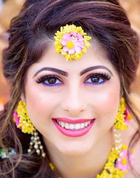 best makeup artist in gurgaon, professional makeup artist in gurgaon, top makeup artist in gurgaon, wedding makeup artist in gurgaon , party makeup artist in gurgaon