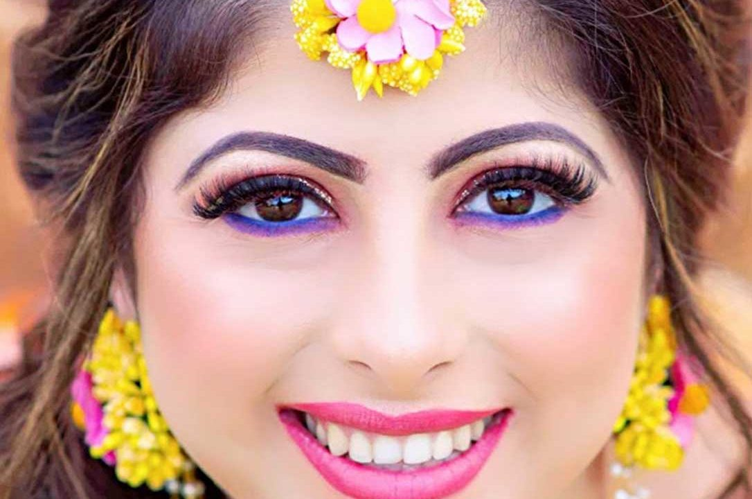 best makeup artist in gurgaon, professional makeup artist in gurgaon, top makeup artist in gurgaon, wedding makeup artist in gurgaon , party makeup artist in gurgaon
