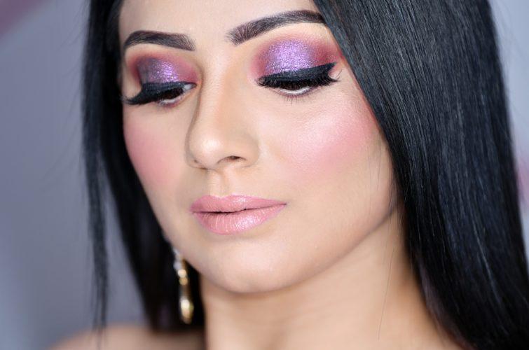 BeautyPlus_20190509211907671_save