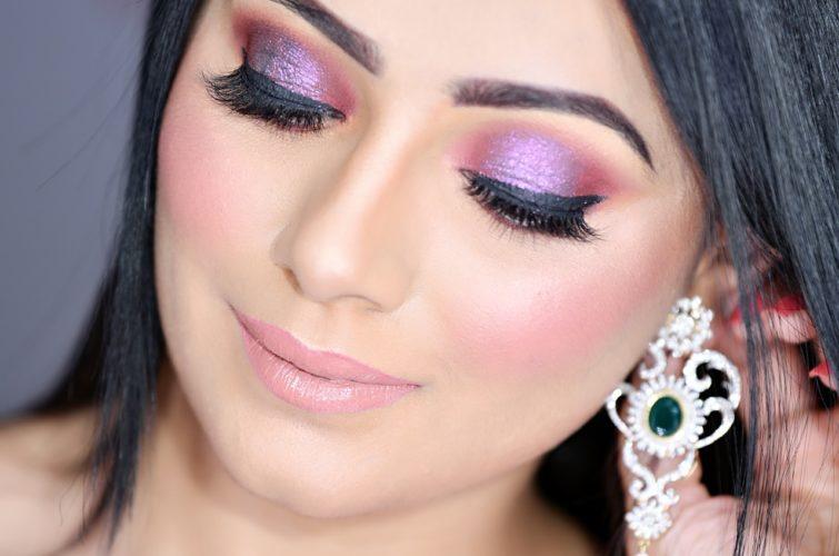 BeautyPlus_20190509212034493_save