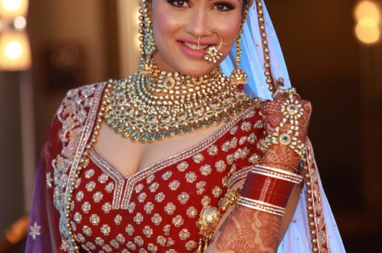 bridal-makeover-large-kanika-chanda-17