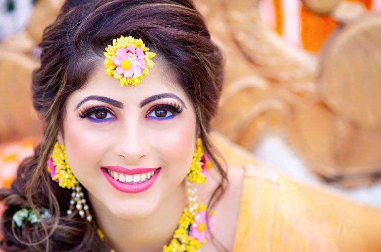 mehndi-makeover-large-kanika-chanda-4