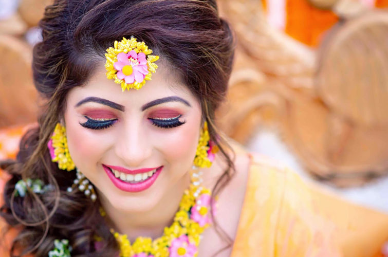 mehndi-makeover-large-kanika-chanda-5