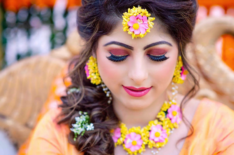 mehndi-makeover-large-kanika-chanda-6
